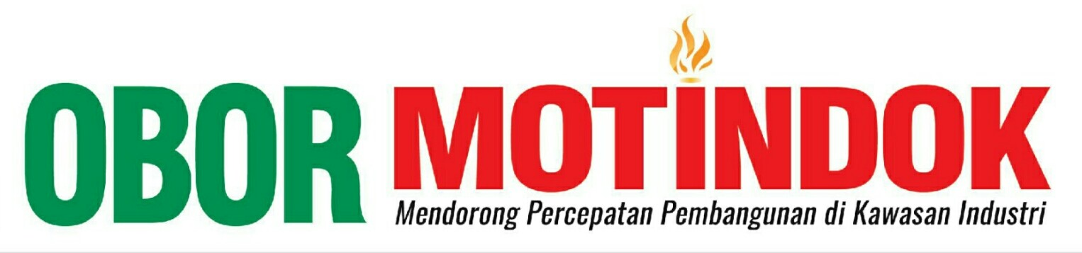 Obormotindok.co.id - Portal Media Terkini Sulteng